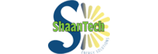Shaantech Energy Solutions: Premier Solar Energy Products Logo