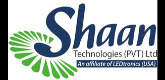 Shaan Technologies PVT(LTD).