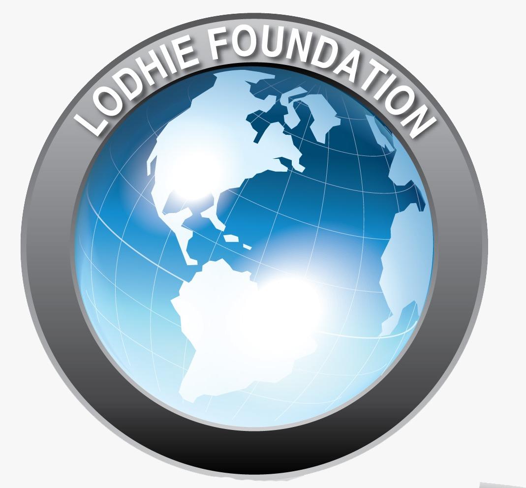 Lodhie Foundation
